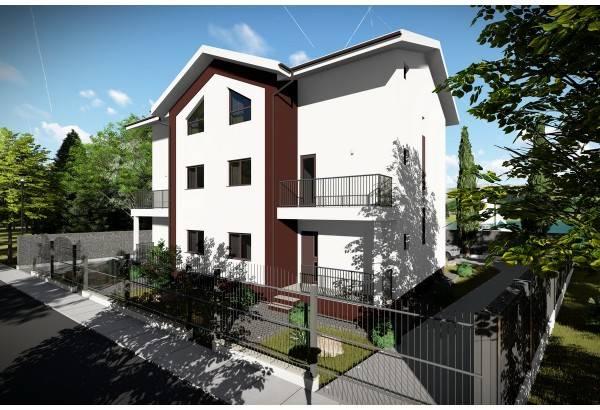 Proiect casa pe structura metalica 399-066