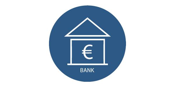 Achizitie prin credit ipotecar