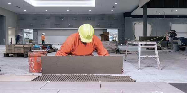 Finisaje interioare case metalice
