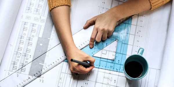 Proiectare personalizata case metalice