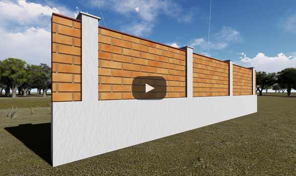 constructie-gard din beton ga08