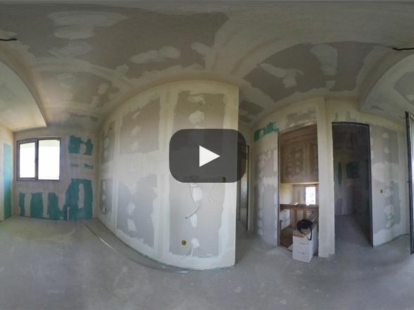 constructii case glet finisaj interior