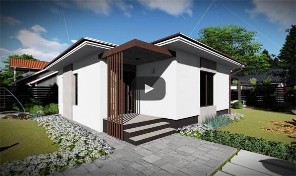 proiect casa 063-071