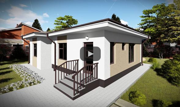 proiect casa 076-072