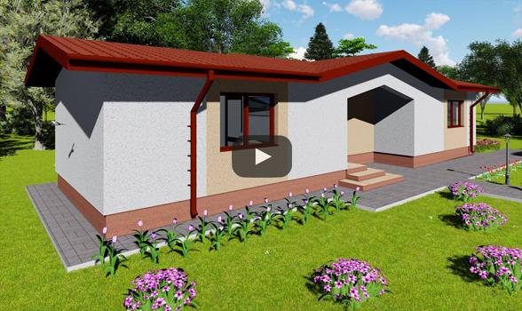 proiect casa 080-035