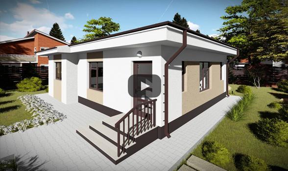 proiect casa 081-086