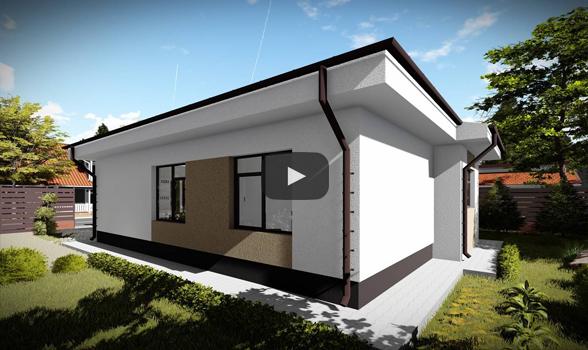 proiect casa 084-084