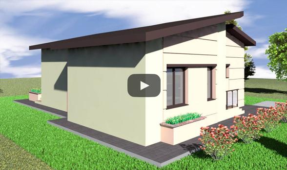 proiect casa 088-019
