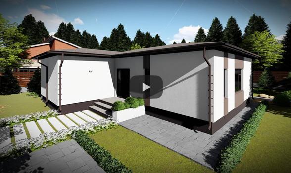 proiect casa 100-075