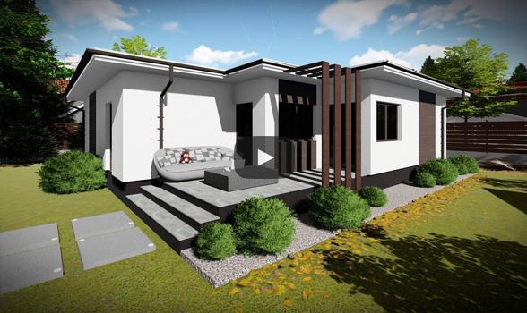 proiect casa 100-078
