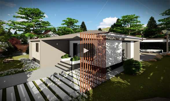 proiect casa 104-068