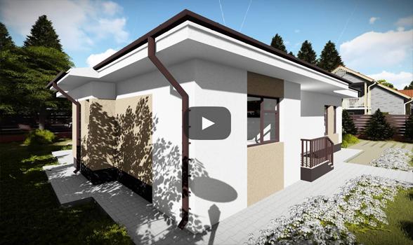 proiect casa 105-085