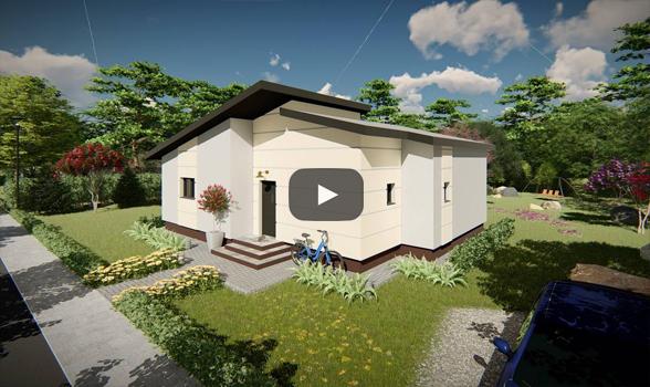 proiect casa 108-049