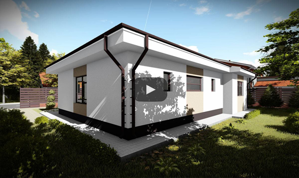 proiect casa 110-082