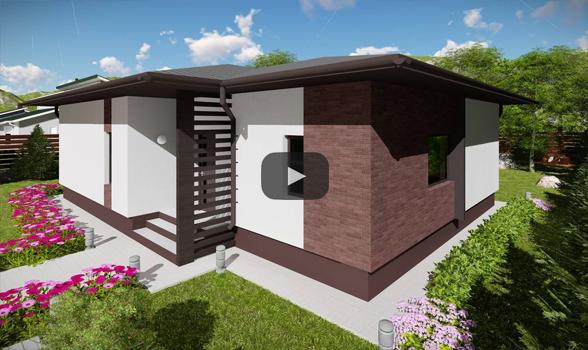 proiect casa 111-044