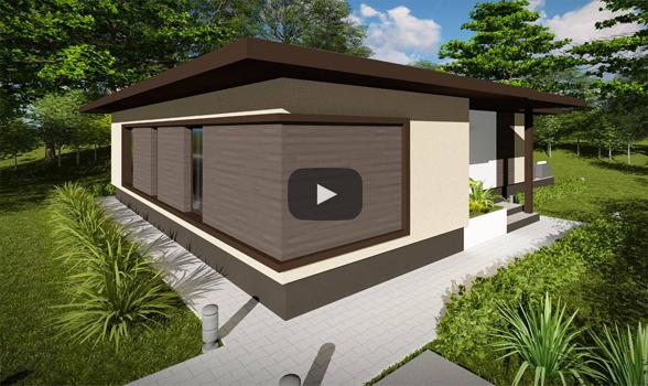 proiect casa 120-032