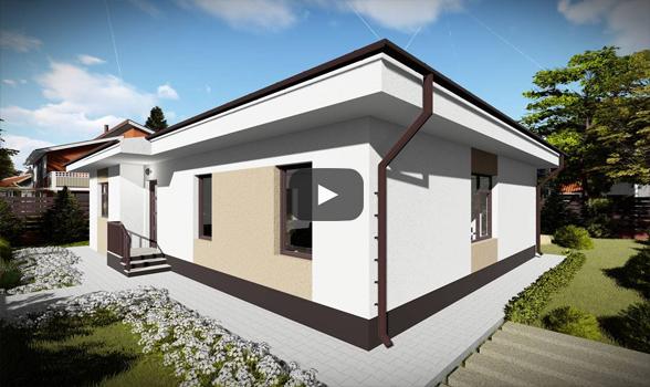 proiect casa 120-083
