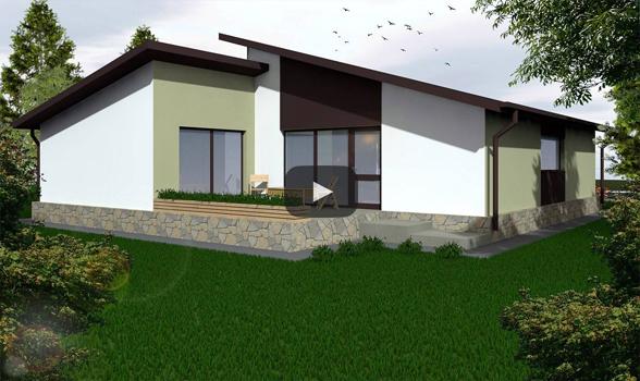 proiect casa 131-020