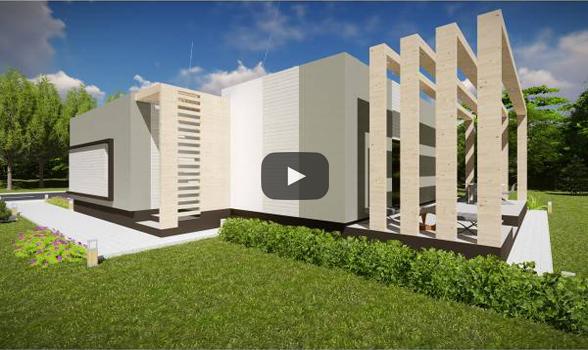 proiect casa 134-029
