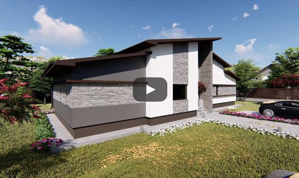 proiect casa 144-046