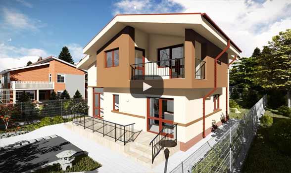 proiect casa 147-089