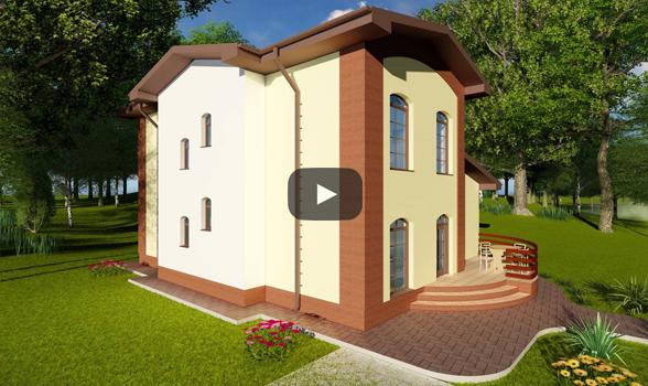 proiect casa 148-022