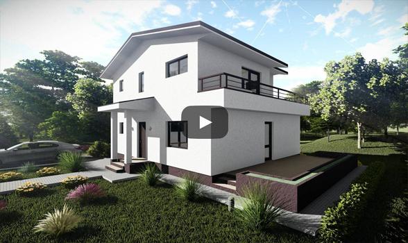 proiect casa 181-026