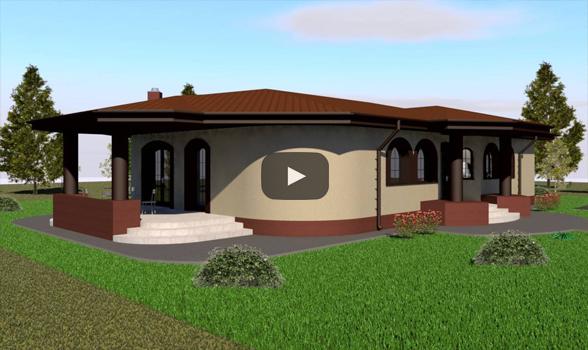 proiect casa 186-017