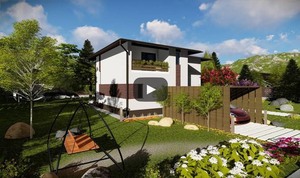 proiect casa 196-040
