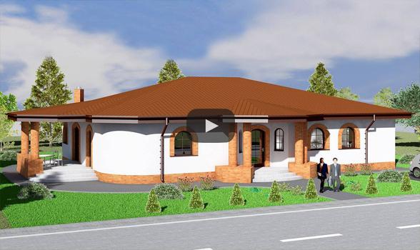 proiect casa 238-004