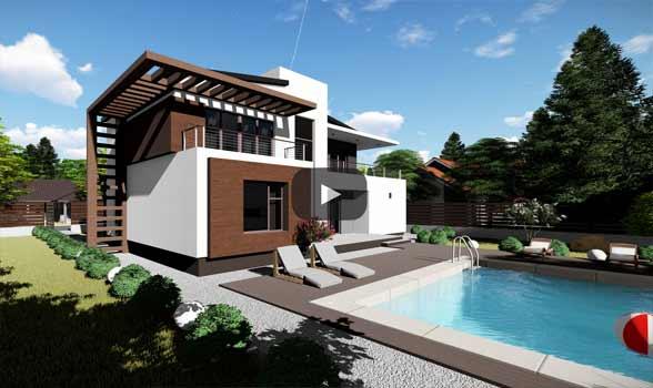 proiect casa 248-057