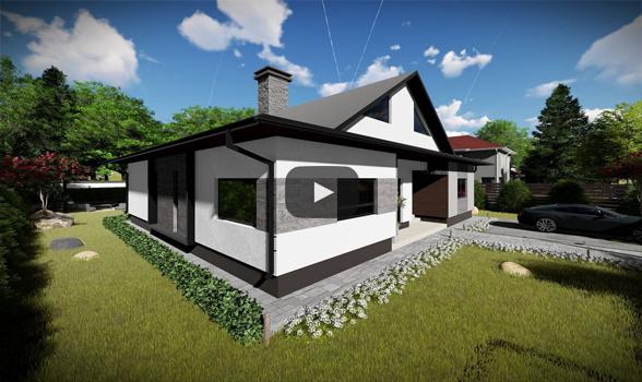 proiect casa 249-048