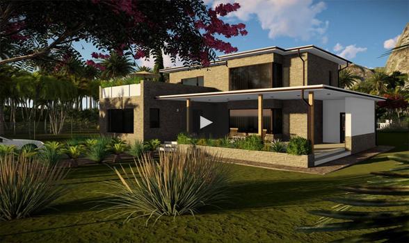 proiect casa 250-065