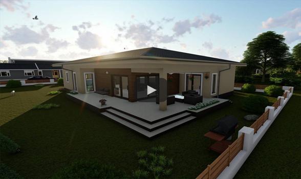 proiect casa 269-047