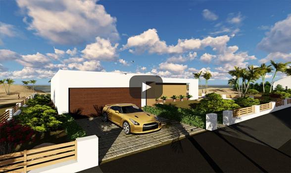 proiect casa 291-041