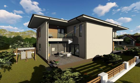 proiect casa 303-051