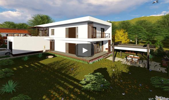 proiect casa 310-039