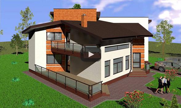 proiect casa 336-015