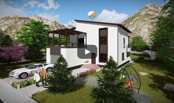 proiect casa 342-038