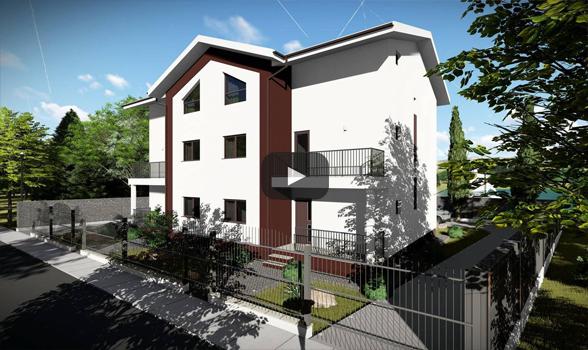proiect casa 399-066