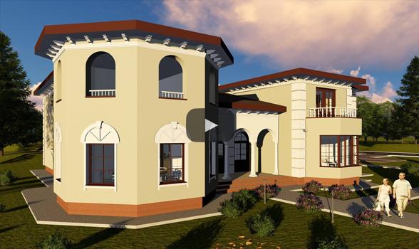 proiect casa 570-028