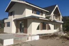 106-aplicare-accente-decorative-maro-tencuiala-decorativa-casa-saftica-01