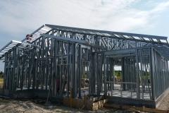 06-constructie-casa-la-rosu-proiect-corbeanca-01