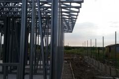 07-constructie-casa-la-rosu-proiect-corbeanca-06
