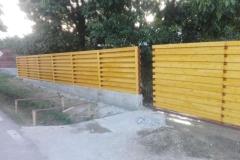 107-constructie-gard-beton-si-lemn-model-ga03-06