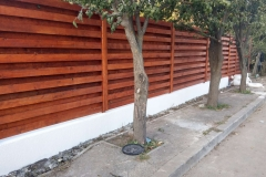 105-constructie-gard-din-beton-si-lemn-ga02-10