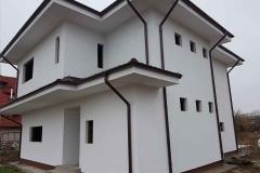 102-fatade-proiect-de-casa-metalica-260-006