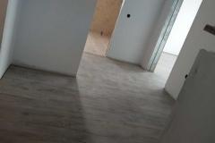 15-finisaje-interioare-proiect-casa-la-cheie-260-006-01-1