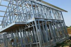 08-montaj-case-pe-structura-metalica-in-magurele-01