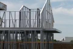 09-montaj-case-pe-structura-metalica-in-magurele-04